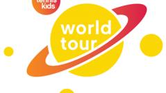 tenniskids-logo-word-tour