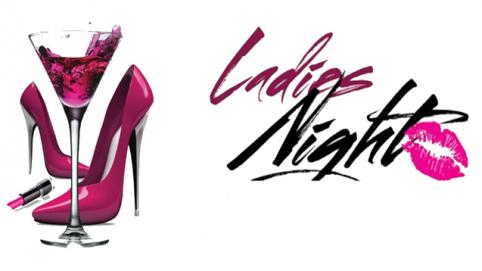 ladies-night-banner-144258